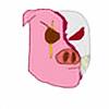 Valdrec's avatar