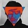 Valdryn's avatar