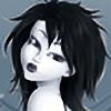 Valduin's avatar