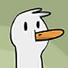 Valduin111's avatar