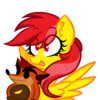 Vale-Bandicoot96's avatar