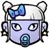 vale-mind's avatar