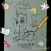 Vale1510's avatar