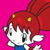 vale1hdz's avatar