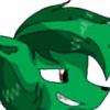 Vale990's avatar