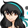 valeanimegirl97's avatar