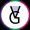 Valeartistic's avatar