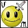 Valeas-Mundum's avatar