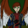 valeatory's avatar