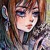 ValeBan's avatar