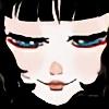 ValeBathory's avatar