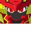Valecad10's avatar