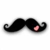ValeCat's avatar