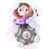 ValeChibi's avatar