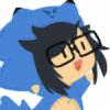 Valechu's avatar
