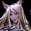 valedeluisiixox's avatar