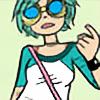 valedictories's avatar