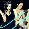ValeenEdittios's avatar