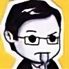 valefor's avatar