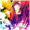 ValeKairi's avatar