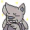 Valekivi's avatar