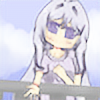 ValeLChan's avatar