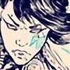 ValeLuche's avatar