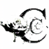ValeMourningFlower's avatar