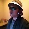 valen060's avatar