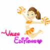 Valen1234's avatar