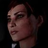 Valen123456's avatar
