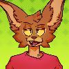 ValenAndNightInc's avatar