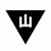 Valenberg's avatar