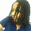 ValenceFlame98's avatar