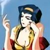 valencelol's avatar