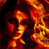 Valencia85's avatar