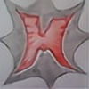 valenciadaniel95's avatar