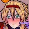 Valenforge's avatar