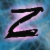 Valenmore's avatar