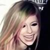 ValenOriAvrilRocks12's avatar