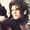 Valens-DA's avatar