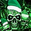 valenscag's avatar