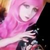 ValentainVi's avatar