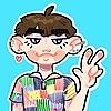 valenteeni's avatar