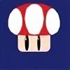valenthesaiyan's avatar