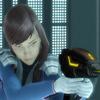 Valenti-Angae's avatar