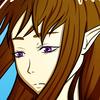 valentia-sparrow's avatar
