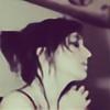 Valentietokyo's avatar