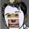 valentin-mittler's avatar