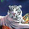 Valentin-Stanciu's avatar